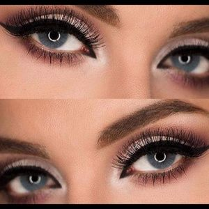 Color contact